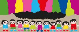Torni-Logo-klein