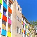 Torni-Fassade-3