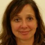 Kirsten Gallasch