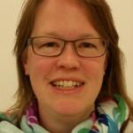 Kirsten Stange