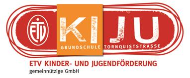 Logo_Tornquiststraße