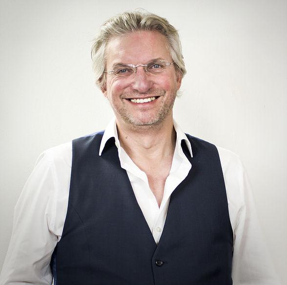 Andreas Hennig